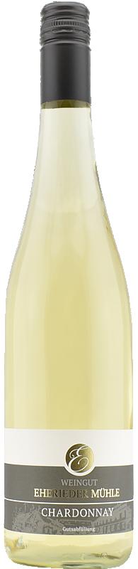 Wein-Tipp